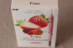 Fran_2
